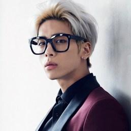 Jonghyun-01